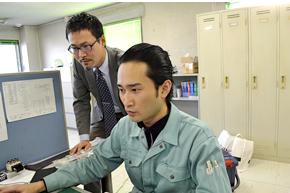 転職ならDODA(デューダ - CAE解析の転職・求人情報- doda